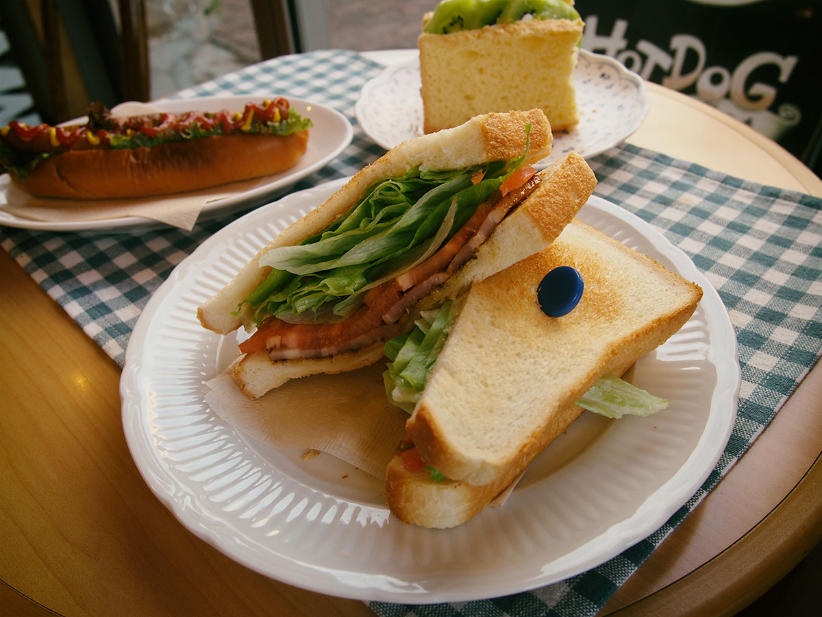 asahi-food